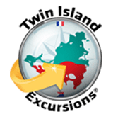 Twin Island Excursions St Maarten